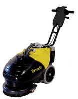 Tornado 99414 - BD 14/4 Compact Battery Floor Scrubber