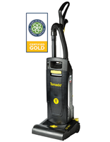 "Tornado 91449 - CV30 12"" Upright Vacuum"