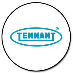 Tennant PMVR00248 - BRUSH KIT, SWP, SIDE, STD
