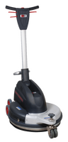 Viper DR2000DC - Dragon 2000 RPM Dust Control Burnisher