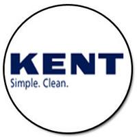 Kent VV78326 - QUICK MALE CONNECTOR FOR WOLF1
