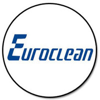 Euroclean VV81361 - WATER TUBE WITH CONNECTOR KIT