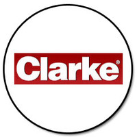 Clarke VS15459 - CHARGING DISPLAY LABEL