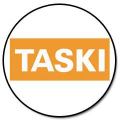 Taski CH70325