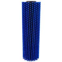 Tornado multiwash blue brush