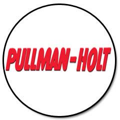 Pullman-Holt B001298