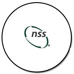 NSS 3891581 HOSE-15ft.-SOLUTION