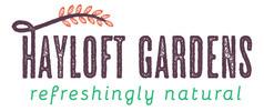 Hayloft Gardens