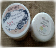 Exfoliating Fizz Gift Set