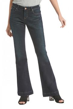 Dear John Rosie Bexley Flare Jeans