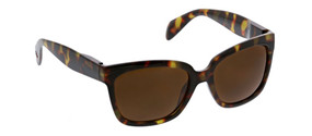 Peepers Palmetto Reading Sunglasses Tortoise
