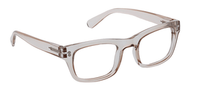 Peepers Venice Reading Glasses Tan