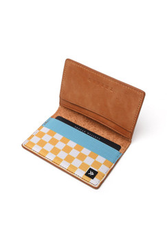 Thread Laguna Bifold Wallet