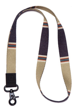 Thread Kelso Neck Lanyard