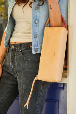 Consuela Tool Bag Diego