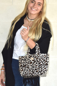 Consuela Grab N Go Mini Mona Bag