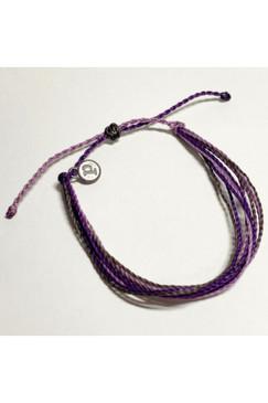 Pura Vida Original Bracelet