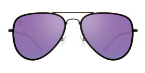 Blenders Flight Queen Sunglasses