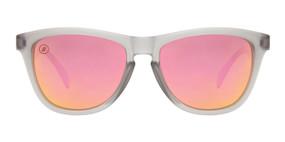 Blenders Harlan Punch Sunglasses