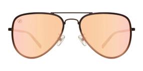 Blenders Heavenly Shine Sunglasses