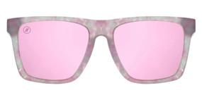 Blenders Pretty Gangsta Sunglasses