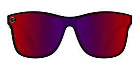 Blenders Crimson Night Sunglasses