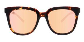 Blenders Wildcat Love Sunglasses
