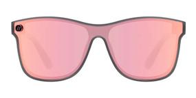 Blenders Dakota Mist Sunglasses