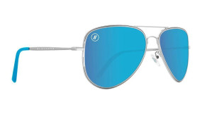 Blenders Blue Angel Sunglasses