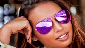 Blenders Purdy Birdie Sunglasses