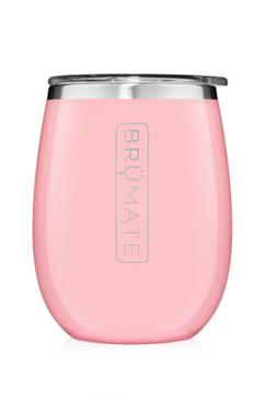 BruMate Uncork'd XL Blush