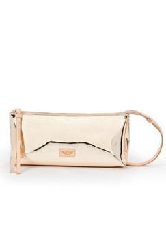 Consuela Goldie Tool Bag