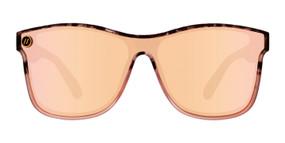 Blenders Lion Heart Sunglasses
