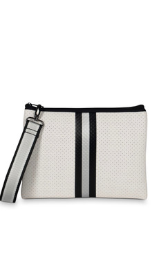 Haute Shore Beth Midtown Clutch