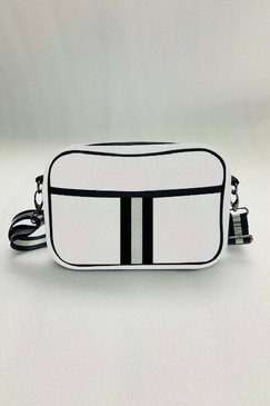 Haute Shore Drew Midtown Crossbody