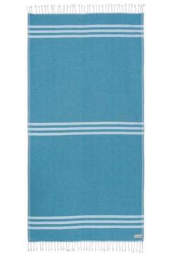 Sand Cloud Triple Stripe Dobby Towel