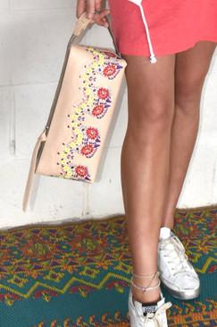 Consuela Conchita Tool Bag