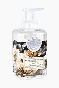 Michel Design Works Foaming Hand Soap Gardina