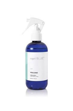 capri Blue Volcano Linen Spray
