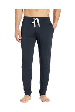 Saxx Snooze Pants Black
