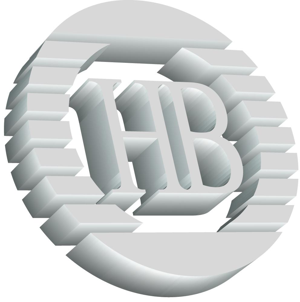 H & B Sales, Inc.