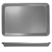 "26 1/4"" X 18 1/4"" X 2 1/4"", BAKE PAN NO HANDLE"