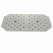 "10 1/2 X 8 1/4 X 3/8"" FALSE BOTTOM"