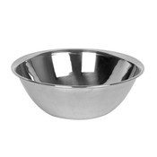 1 1/2 QT STAINLESS MIXING BOWL
