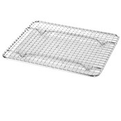 "18""x10"" FULL SIZE WIRE GRATES"