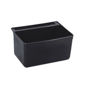 SILVERWARE BIN FOR PLBC3316G AND PLBC4019G