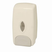 32 OZ, ANTI-LEAK PUSH BUTTON SOAP DISPENSER