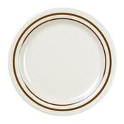 """7 1/2"""" DINNER PLATE"""
