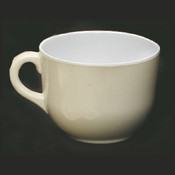 "23 OZ, 4 3/4"" MUG, PASSION PEARL"