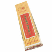 MELAMINE CHOPSTICK, YELLOW (1000 PAIRS/CASE)